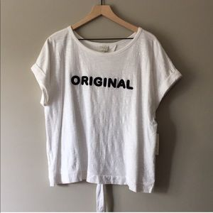 """A New Day